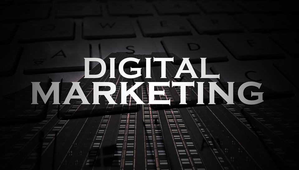 Makarand Utpat » Warm Up To Lead Generation for Successful Digital