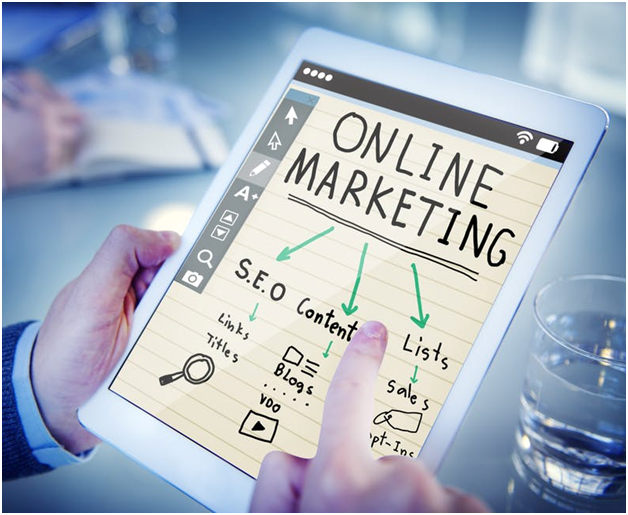 Digital Marketing Tips to Boost Your Brand Presence