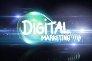 7 Things Entrepreneurs Need to Know About Digital Marketing