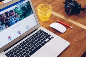 Creating a Powerful, Impactful Social Media Strategy for Your Brand