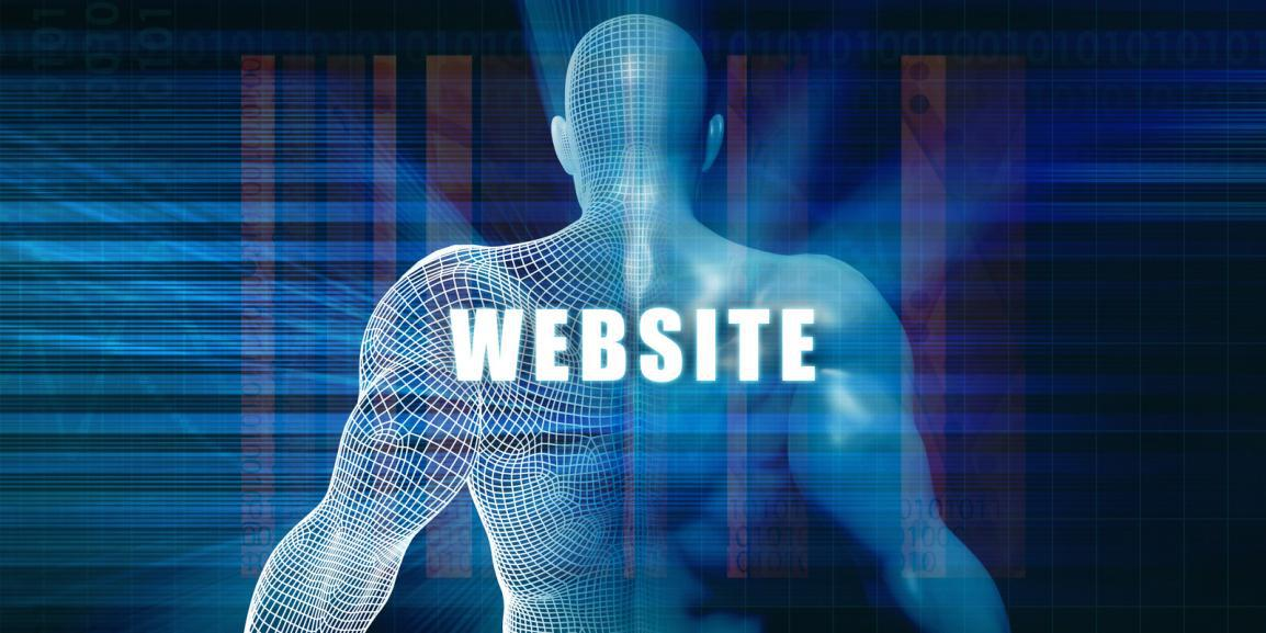 How Your Website Can Make or Break Your Reputation