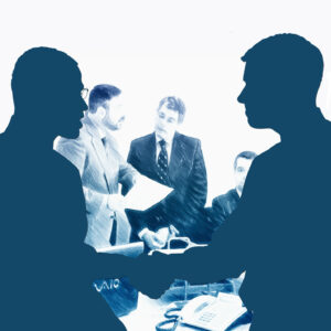 5 Strategies That Will Take Your Business Negotiations to the Next Level